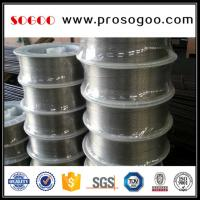 Do you need plate/bar/tube INCONEL 600 price of Nickel alloys Manufactures