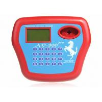 Buy cheap Auto Transponder Key Programmer for AD900 Clone Key Professional Duplicating Machine from wholesalers