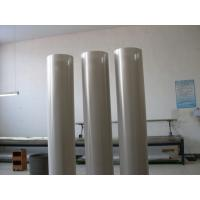 China Rotary Printing Screen Textile Machinery Spare Parts For Printing on sale