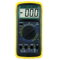 Wholesale DT5801 Digital Multimeter from china suppliers