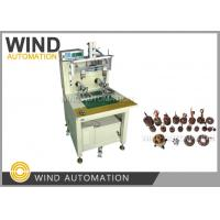 China Flying Models Stator Winding Machine Airplane Aircraft Helicopter Motor Outrunner / Stator Flyer Winder on sale