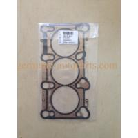 China Thickness 1.2mm Car Engine Head Gasket Cylinder 06C103383H Audi A4 Quattro on sale