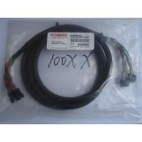 Wholesale KV8-M665L-00X KM0-M666L-00 YV100X X cable ZR cable from china suppliers