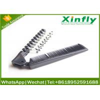 Buy cheap Folding Comb ,hotel comb,hotel disposable comb,disposable comb,cheap comb offered by China Supplier from wholesalers