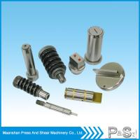 Buy cheap Punch Press Tooling from wholesalers