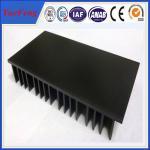Buy cheap Hot! bulk buy from china aluminium price per kg 3 meter heat sink from wholesalers
