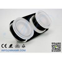 Buy cheap New Design Bathroom Night Light Night Lamp 10W AC110V 120V 130V 220V 230V 240V product