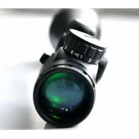 Buy cheap Rifle scopes Hot Selling 6X40 Riflescopes from wholesalers