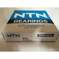 Buy cheap Inch taper roller bearing OEM roller bearingbearing 4T-30313D product
