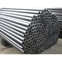 Buy cheap ASTM A519 Seamless Steel Mechanical Tubing from wholesalers