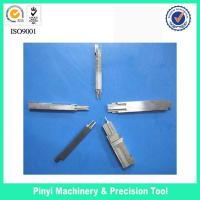 Buy cheap Guide Post Bush for Die Set and Press Die Mould Components from wholesalers