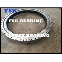Wholesale Gear 227-6037 Excavator Slewing Ring Bearings CATERPILLAR Spare Part from china suppliers