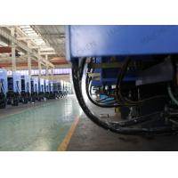 Ningbo Haichen Machinery Co.,Ltd