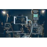 Buy cheap Reliable Video Editing Companies London , Video Production Firm from wholesalers