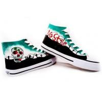wholesale hand painted shoes Manufactures