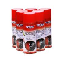 Wholesale 400ml Carburetor Cleaner Spray Removing Greasy Dirt / Gum 2 Years Expiration Date from china suppliers