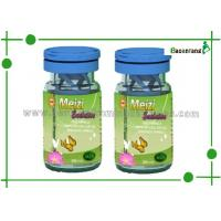 Buy cheap Meizi Evolution Diet Pills Natural Slimming Capsules With Tcm Herbs No Diarrhea from wholesalers