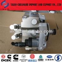 Buy cheap FOTON TRUCK PARTS,Cummins ISF 3.8 Fuel Injection Pump 5256607,Bosch Injector,Pump from wholesalers