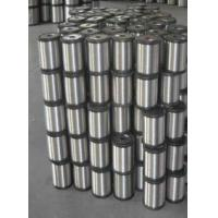 Buy cheap heating element wire for chemical industry from wholesalers