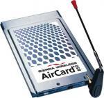 Buy cheap Aircard 850 HSDPA Wireless Card from wholesalers