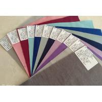 Buy cheap Stainless steel conductive fabric from wholesalers