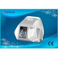 Buy cheap Portable and smart design Mesotherapy Machine for wrinkle removal from wholesalers