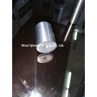 Buy cheap Customized Shaped Wire Drawing Diamond die Manufacturer in China from wholesalers