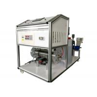 Wholesale 5000 - 7000 PPM Sodium Hypochlorite Generator / Salt Water Electrolysis System from china suppliers