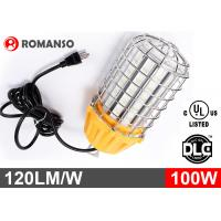 High Voltage Temporary Corn LED Lights 12000lm For Surge Protection , 50000hrs Lifespan Manufactures