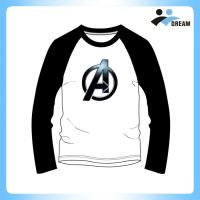 Buy cheap China supplier wholesale dry fit polyester custom Long sleeves t shirt, mans t-shirt men,wholesale t shirt printing from wholesalers