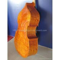 Buy cheap master double bass from wholesalers
