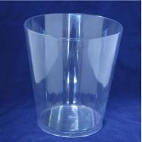 Buy cheap Wholesale led flashing glass cup,glow led cup factory quality,best supply from wholesalers