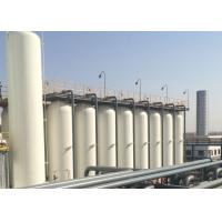 Wholesale Reliable Gas Separation PSA Plant With Pressure Swing Adsorption System from china suppliers