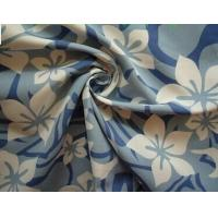 Buy cheap Printed peach skin from wholesalers