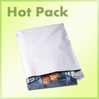 Buy cheap poly mailers envelopes bags/white poly mailer from wholesalers