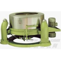 Buy cheap Professional Manufacturer Laundry Hydro Extractor from wholesalers