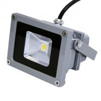 Buy cheap 45000k High Bright Outdoor Led Flood Lighting 10w / 30w , Beam Angle 120 ° from wholesalers
