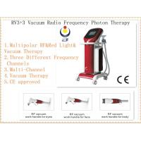 Buy cheap RV3+3 Non-invasive Subdermal Therapy 3 Steps in 1(Factory) from wholesalers