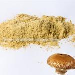 Buy cheap Mushroom Extract Powder from wholesalers
