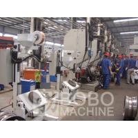 Wholesale Wheel side disc welding machine from china suppliers