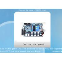 Buy cheap price edge modem from wholesalers