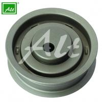Buy cheap Tensioner Pulley/026 109 243 AUDI VW / ALT02301 from wholesalers