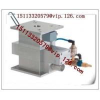 Buy cheap CE Approved plastic metal separator for injection molding machine/extruder from wholesalers