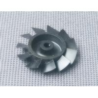 Buy cheap High Quality Fan Blade with Motor Mold Factory, Injection Molded, Molding from wholesalers