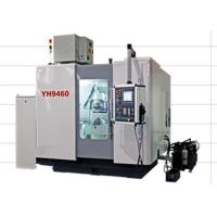 Buy cheap High Precision CNC Sharpening Machines With CBN Grinding Wheels from wholesalers