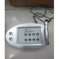 Buy cheap Touch Screen Permanent Makeup Digital Tattoo Machine Hair Restoration Cure Portable from wholesalers