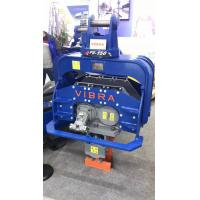 Buy cheap Quick Speed Bore Drilling Machine , Borewell Digging Machine Compact Structure from wholesalers