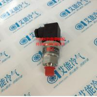 Buy cheap YORK CHILLER PRESSURE TRANSDUCER 025 28678 001 from wholesalers