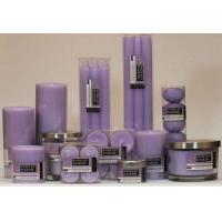 Buy cheap Bulk Pillar Candle from wholesalers