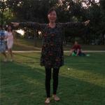 Buy cheap Chinese to English Project Translator in Huizhou/Shenzhen,China from wholesalers